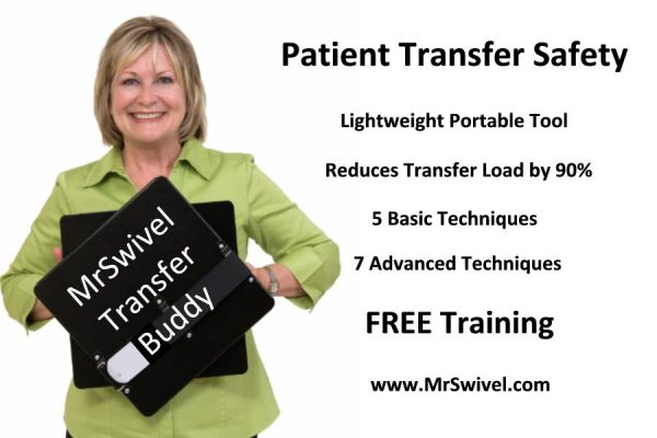 Patient Transfer Safety