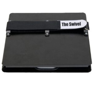 the-swivel-patient-transfer-device-product_